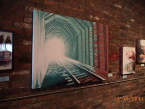 Tim Faulkner Gallery 1512 Portland Ave Louisville KY 40212